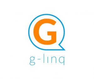 G-linq | Communicatievormgeving